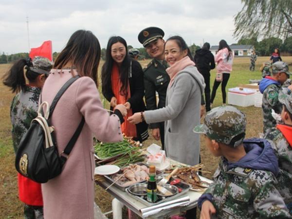 苏州亲子活动项目的重要意义